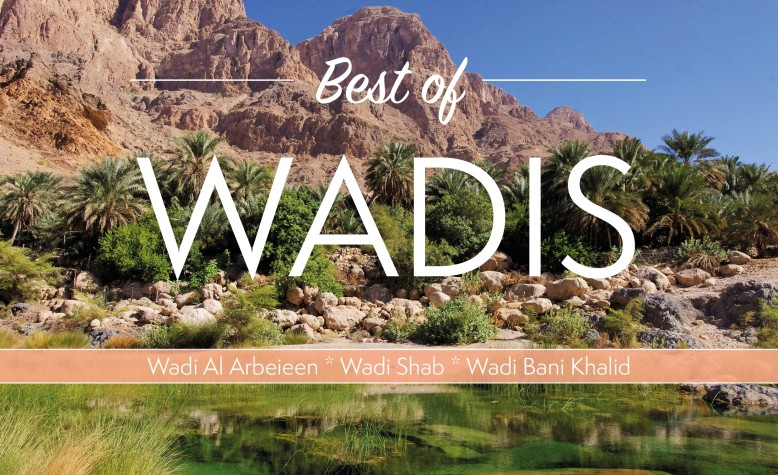 Best of Wadi (2)
